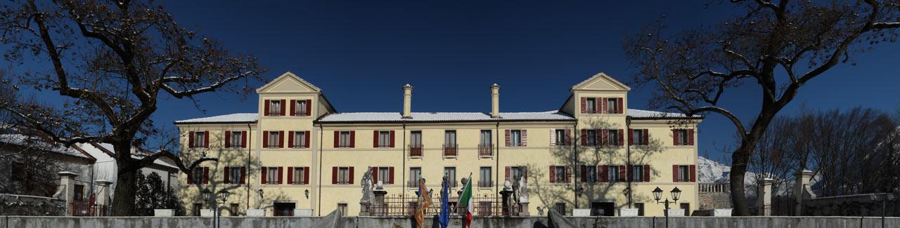Belluno Italy Hotels Belluno Dolomiti Italy